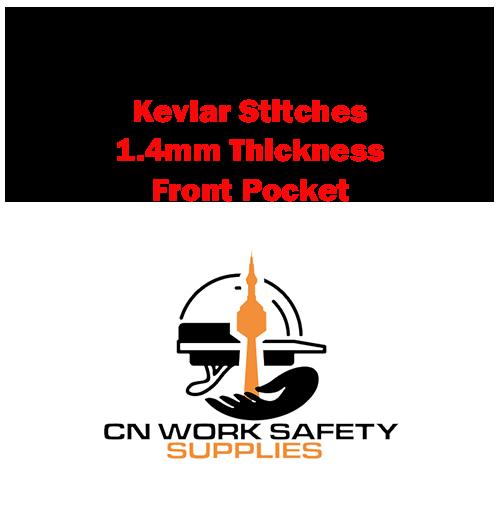 cn work safety supplies, cn work safety supplies, cn work safety supplies, cn work safety supplies
