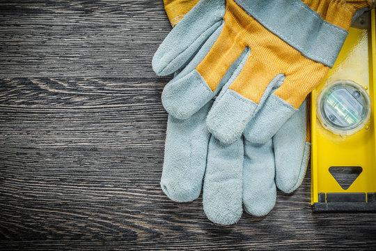 buying better glove