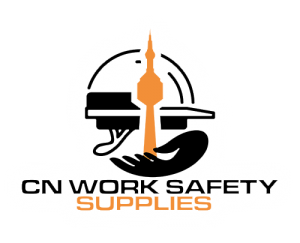 CN Work Safety
