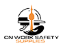 cn work safety supplies