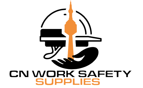 , Order Tracking, cn work safety supplies, cn work safety supplies