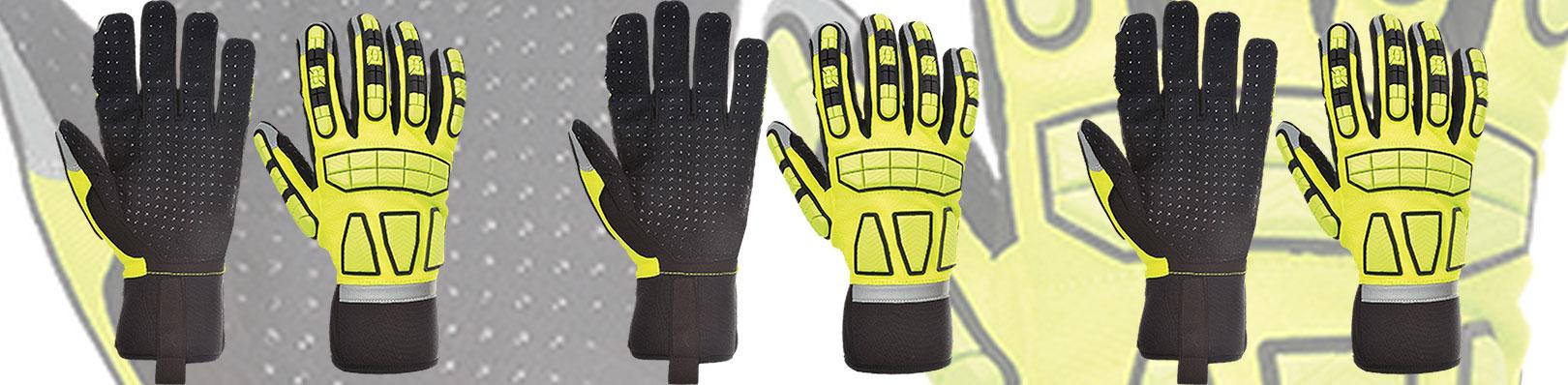 Gloves Terminology, Gloves Terminology, cn work safety supplies, cn work safety supplies