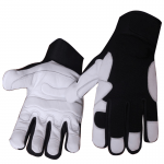 anti vibration gloves 01