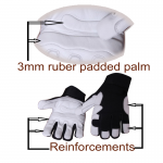 anti vibration gloves 02