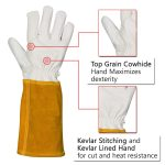 mig-tig-welding-gloves