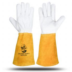 , New Arrivals, cn work safety supplies, cn work safety supplies