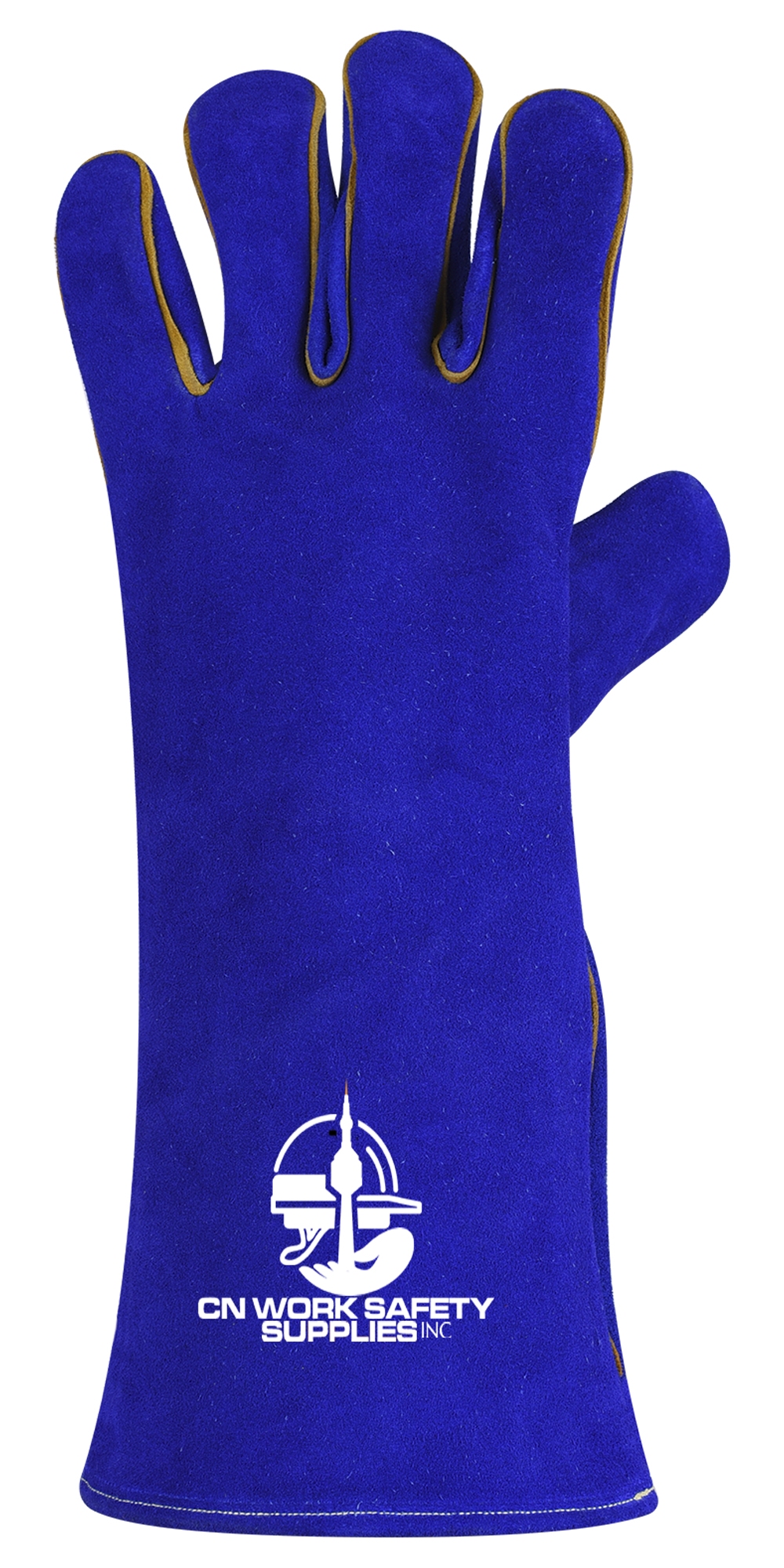 double-palm-welding-gloves