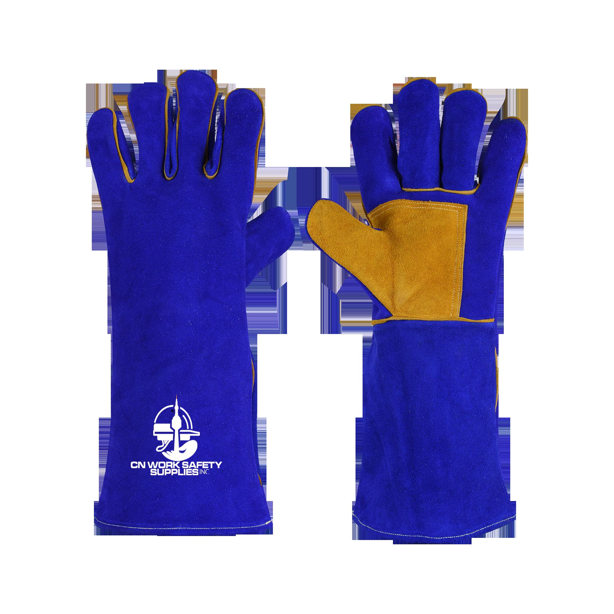 Mig welding gloves, 2020 Best Arc Welding Gloves Mig