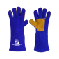 Mig welding gloves, 2020 Best Arc Welding Gloves Mig