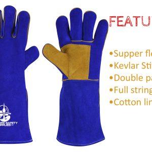 stick-welding-gloves